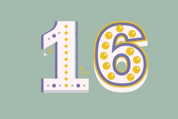 Van werkgever tot werknemer: 16 vragen over sollicitatiegesprekken